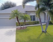 16573 Wellington Lakes CIR, Fort Myers image