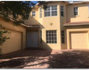 8797 Cobblestone Point Circle, Boynton Beach image