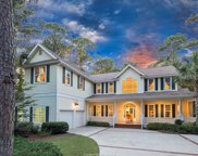 223 Fort Howell Dr, Hilton Head Island image
