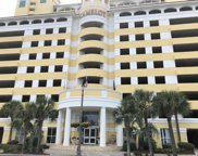 2000 N Ocean Blvd. N Unit 204, Myrtle Beach image