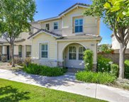 24067 Whitewater Drive, Valencia image