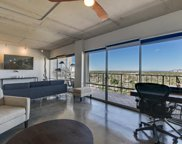 805 N 4th Avenue Unit #1003, Phoenix image