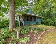 150 Truelove Rd, Blairsville image