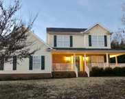 100 Steepleview Court, Greer image