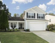 303 Daybrook Court, Greenville image