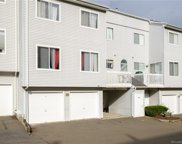 144 Staffordshire Commons Drive Unit 144, Wallingford image