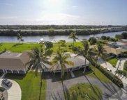 1124 Carambola Circle, West Palm Beach image