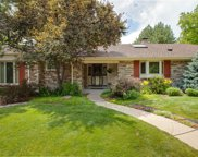 3961 South Birch Street, Cherry Hills Village image