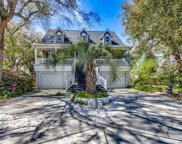 728 Wedgewood Dr., Murrells Inlet image
