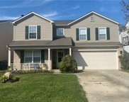 4506 Ringstead Way, Indianapolis image