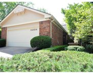 14104 Baywood Villages, Chesterfield image