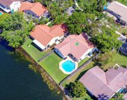 2900 W Aviary Dr, Cooper City image