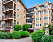 6910 California Ave SW Unit 26, Seattle image