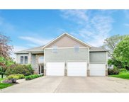 2319 Eastwood Circle, Monticello image