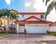 10548 Nw 57th St, Doral image