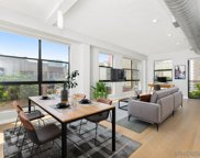 777 6th Ave Unit #319, Downtown image