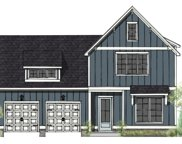 1037 Cabell Drive LOT 24, Franklin image