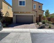 4609 Wyncrest Avenue, Las Vegas image