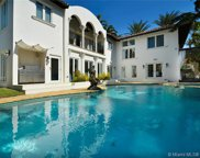 2474 Prairie Ave, Miami Beach image