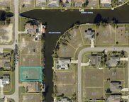 3017 SW 25th AVE, Cape Coral image