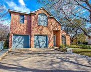 5666 Wagon Train Rd, Austin image