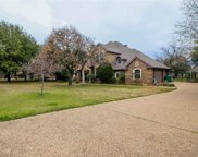 171 Trailing Oaks Drive, Double Oak image