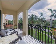 2805 E Tiburon Blvd Unit 1-103, Naples image
