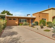 4754 N 74th Place, Scottsdale image
