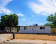 6022 S 23rd Street S, Phoenix image
