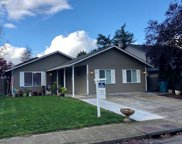 Vancouver Wa Area Homes For Sale Vancouver Real Estate