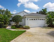 2067 SW Augusta Trace, Palm City image