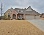4908 Fremont Bridge Ct. Court, Edmond image