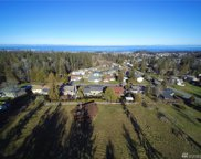 0 Willow Ave, Port Angeles image