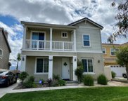 29470 Kristine Court, Canyon Country image