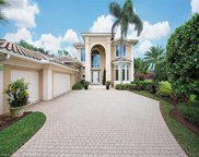 539 Eagle Creek Dr, Naples image