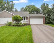 5080 Strawberry Pines Avenue Nw, Comstock Park image