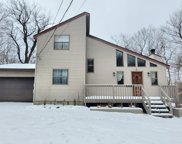 2682 Clearview Ln, Tobyhanna image