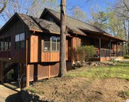 629 Country Oaks Dr, Pigeon Forge image