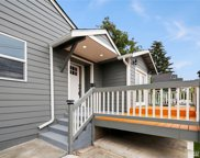 8431 42nd Ave S, Seattle image