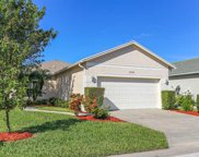 314 SW Tomoka Springs Drive, Port Saint Lucie image