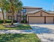 14598 Indigo Lakes Cir, Naples image