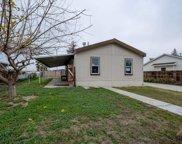 2705 Wheatland, Bakersfield image
