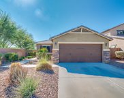 7832 S Peppertree Drive, Gilbert image