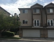 2318 E Sky Pines Ct, Holladay image