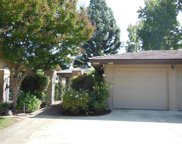 5336 N Colonial Unit 102, Fresno image