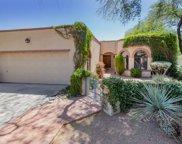 3070 N Binghampton, Tucson image