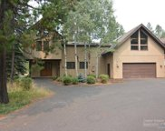 17606 Goldfinch, Sunriver, OR image