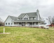 595 Leisure, Perryville image