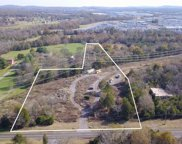 3971 Beckwith Rd, Mount Juliet image