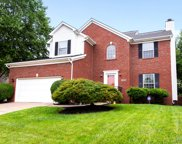 11220 Coventry Greens Dr, Louisville image